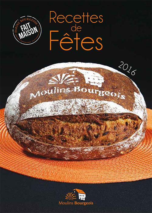 couv-fetes-2016