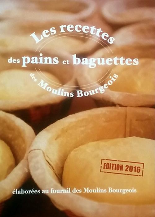 pains-baguettes-couv