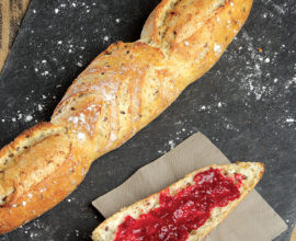 baguette-triolette