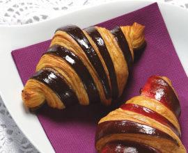 croissant-bicolor-chocolat-framboise