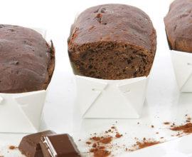 free-bread-100-chocolat