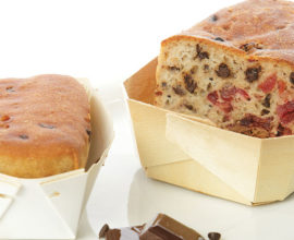 free-bread-chocolat-cranberries