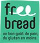 logo-free-bread