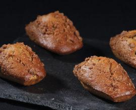 madeleine-kawaii-cake-avec-son-coeur-praline