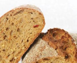 pain-de-14-aux-saveurs-du-midi