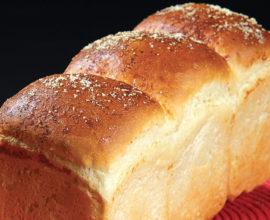 pain-de-mie-japonais-au-fromage