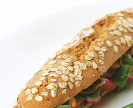 sandwich-free-bread