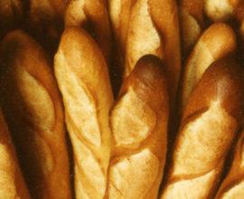 baguette-a-partir-farine-millesime-pain