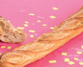 baguette-a-partir-farine-painpille-pain