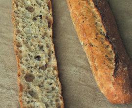 baguette-aux-graines-pain