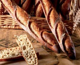 baguette-de-tradition