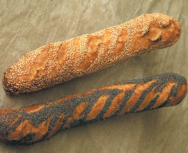 baguette-de-tradition-pavot-sesame-pain