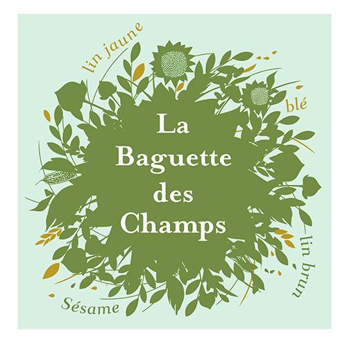 baguette-des-champs-logo