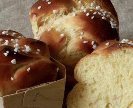 brioche-au-beurre-pain