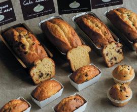 cakes-et-compagnie-pain