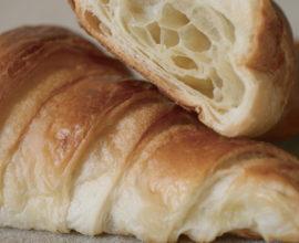 croissant-pain