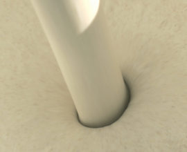 levain-liquide-2