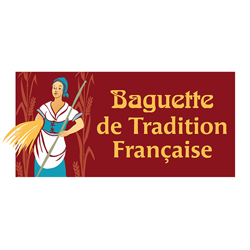 logo-tradition