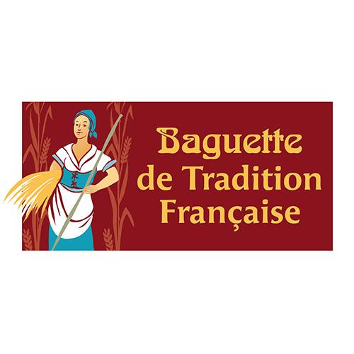 logo-tradition