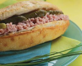 mini-sandwich-jambon-beurre