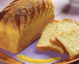 pain-au-mais-nouvelle-formule