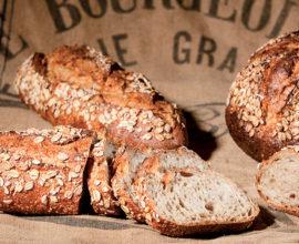pain-aux-cereales-et-graine