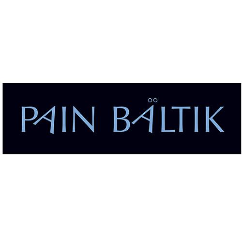 pain-baltik-logo