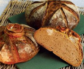 pain-de-meteil-chevre-poivre