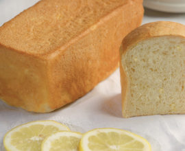 pain-de-mie-citron