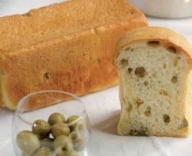 pain-de-mie-olives