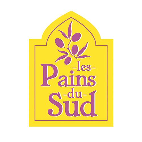 pain-du-sud-logo