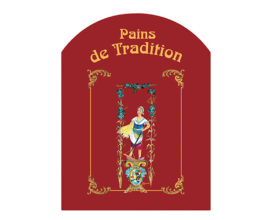 recommandation-pour-le-travail-de-la-tradition