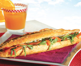 sandwich-eclats-de-lin-saumon-aneth