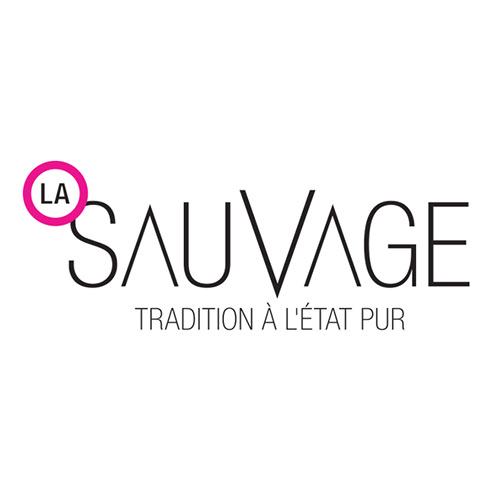 sauvage-logo