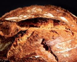 tour-de-meule-avec-eclats-de-levain-pain