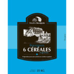 6-cereales-et-graines