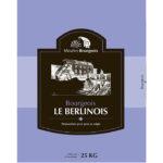 berlinois
