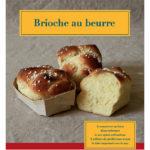 brioche-au-beurre