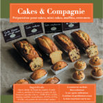 cake-et-compagnie