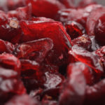 cranberries-photo