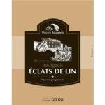 eclats-de-lin