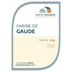 farine-de-gaude