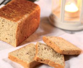 pain-de-mie-aux-graines