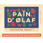 pain-dolaf