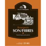 son-fibres