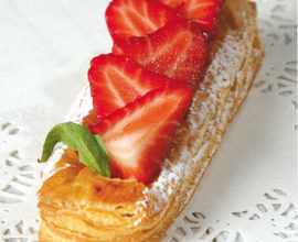 barrette-fraises-basilic