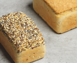 carre-free-bread-graines