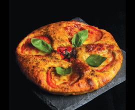 galette-toscane