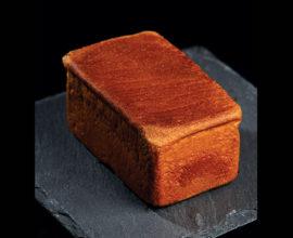 pain-de-mie-aux-marrons
