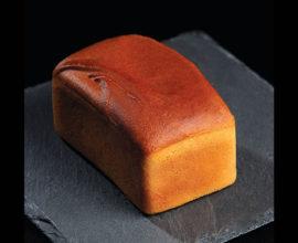 pain-de-mie-pauvre-gluten